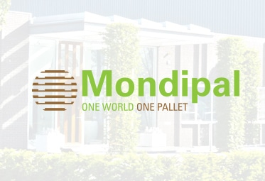 button mondipal pallets