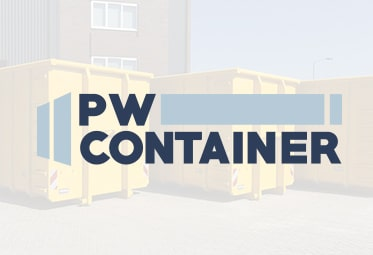 button pw container